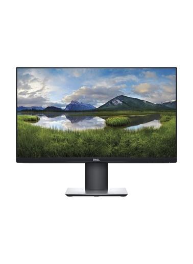 Dell 27'' P2719Hc 8Ms Hdmı+ Display Nvidia G-Sync Full Hd Ips Gaming Monitör Renkli